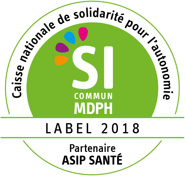 Logo_label_simdph