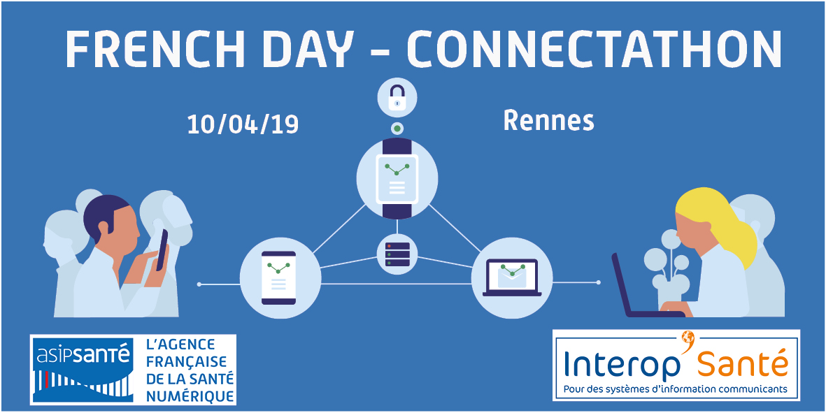 Frenchday_Connectathon.jpg