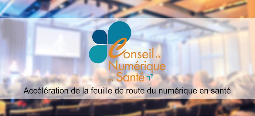 Bandeau_Mailing_CNS.jpg